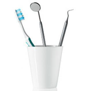 Diş hekimi Kontrolü