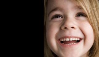 Çocukların diş bakımı