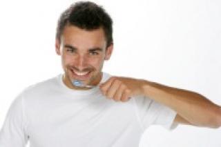 diş eti enfeksiyonu; diş eti enflamasyonu